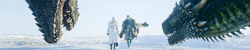 Game Of Thrones Got Merch Cheap Online Gameloot